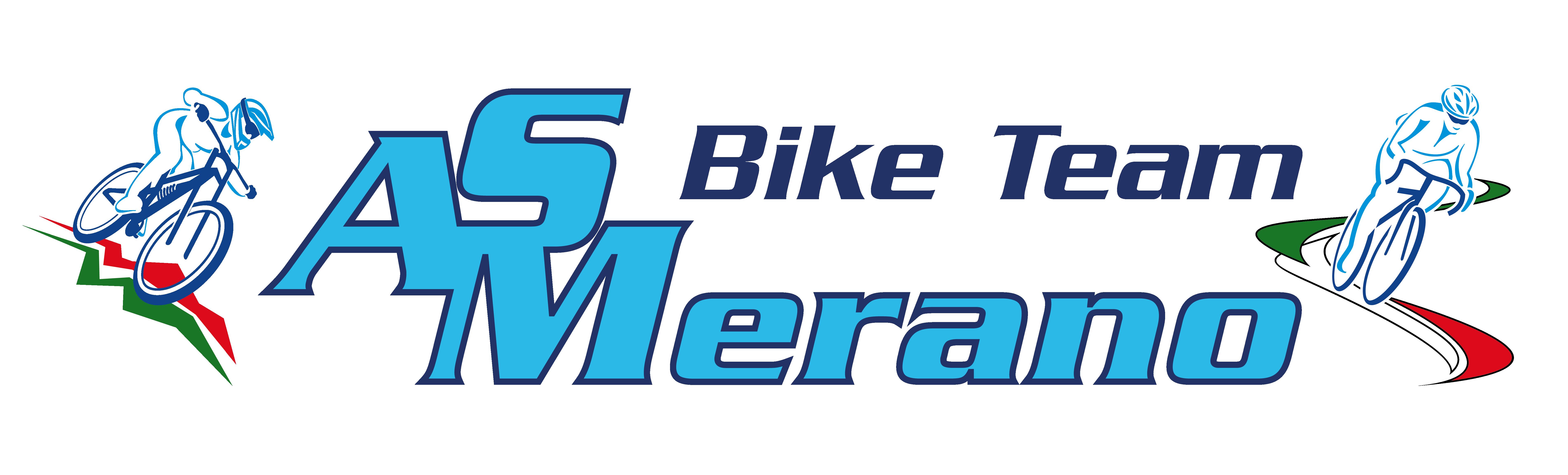A.S. Merano Bike Team